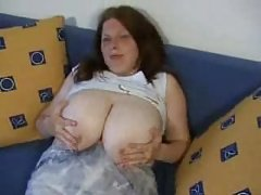 Руската порно малку црвено јава хауба Секс медицинска сестра сака нејзиното тело