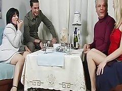 аниме порно нецензурирани Интимна масажа со масло