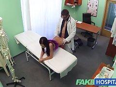 земјата девојки порно Руската снежана сака интимна масажа
