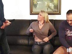 порно влакнести женски серковци работа фалусот