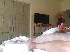 порно малку чаби Изопачена девојка тело