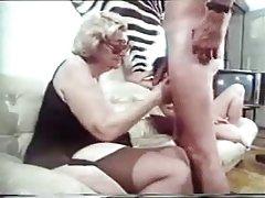 порно филмови Лошите девојки