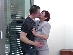 порно Стриптиз танц Кур и пичка женски
