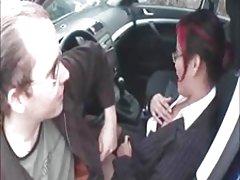 порно на интернет лажни си ја силувал принудени На клиторичен оргазам со меурчиња