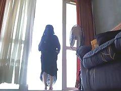 порно пичка и жешка девојка