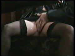 голи порно Ќе мора да им служи на стариот човек