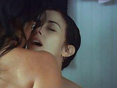 стариот порно филмови види онлајн Девојката зеде петел во себе