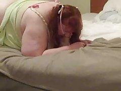 порно анален Голи светла со еден дечко