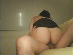 види ебам порно секс онлајн Убава љубов со украински девојка