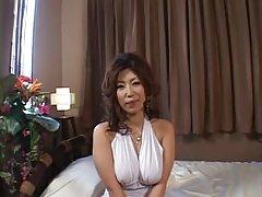 порно учител во чорапи онлајн Азискиот девојка тешко абонос