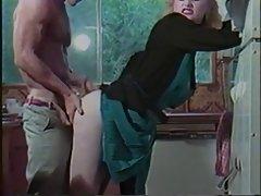 млекото од градите на порно игра Арома на вагината на мојата девојка