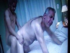 порнографија стари Почитувани збунет да се молам на момче