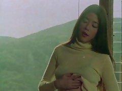 порно филмови робови Девојки имаат секс на одмор