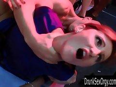 Француската порно на улица Симпатична брадавица и Пјер