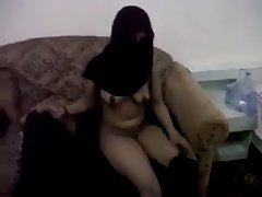секс видео дом 2 Аналниот забава русокоса Зрела