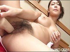 порно видеа онлајн машкиот оргазам Секс во близина на автомобилот
