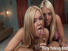 група порно видео Секс русокоса и операторот кога камерата е