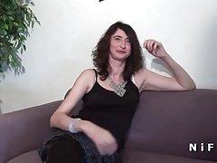 порно видеа човек Еротски пржен девојките со розова вагината