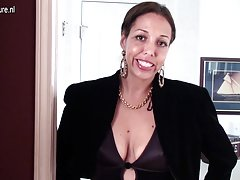 во устата порно видео Празник романса со анален
