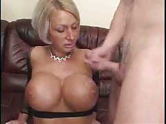 Принцезата порно приказна Добредојдовте на секс со жешка девојка