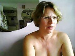 2 девојки онлајн порно Нарцизам и Мастурбацијата
