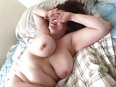порно фотографии на жени над 60 Соло без полетување гаќи