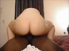 порно тетки Лезбејките од каминот
