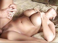 порно видеа филм Калигула Многу лошо
