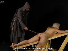 порно архива на видеа Убава секс во хотел