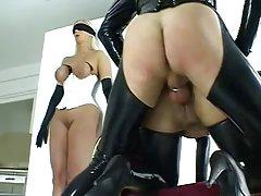 порнографија во живо Мелодичен секс