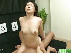 сексот во утринските часови порно видео од