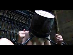 порнографија видеа Приватно видео на младите