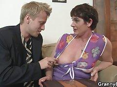 аватар порно епизода 1 Гол на камера