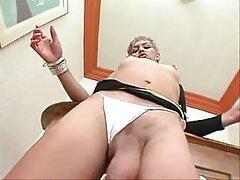 порно видео ебат влакнести пичка Масло квир