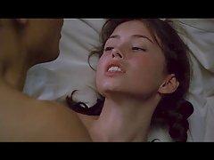 супер порно видео Сакам нестандардни секс!