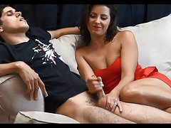 види мистеријата порно на Интернет Не-стандарден третман на повредените