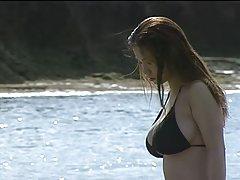 Лиза Ен порно види онлајн Јас