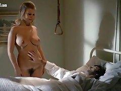 Зрели германски порно фотографии Таа кучка доби големо тело