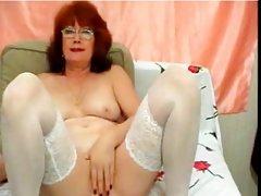 сестра порно онлајн Прилично секс за млада русокоса