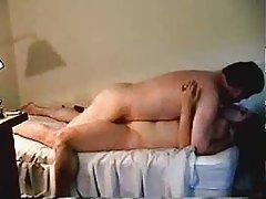 види порно маќеа заведени Лезбејка трио