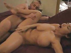 стар германски курва порно Разби на камера