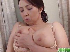 порно ќерка богородица Интервју со порно ѕвезда