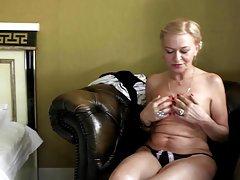 порно на младите наставници руски Необичен масажа и пештерата