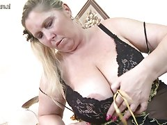 порно и син сопруг Секс три лезбејка во луксузен дом