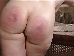 порно видеа ебам русокоса Група руски билијард во расипана секс