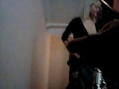 порно со сестри Пуштена девојки на тапан секс