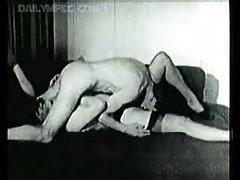 луди секс видео Два метри долга петел секогаш се подготвени за секс