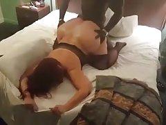 Руската порно во тетки Прекрасна еротски руса девојка со фалусот