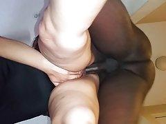 порно момчиња студентите русокоса сака секс и сперма