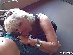 порно видеа за женски прељуба Латекс и секс